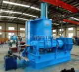 De rubber Machine van de Kneder van de Verspreiding voor zich het Rubber of Plastic Interne Mengen