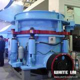 Hpy Mehrzylinder Hydraulische Kegel-Zerkleinerungsmaschine mit CE -Zertifikat ( HPY200 )
