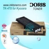 Kyocera Fs 6025를 위한 Tk478 Tk 478 복사기 토너 6030 6525 6530 Mfp