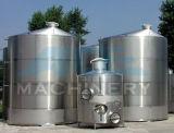 パーム油のステンレス鋼の貯蔵タンク(ACE-CG-V2)
