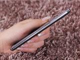 본래 New Note 3 N9005 Mobile 또는 Cell/Smart/Telephone Phone