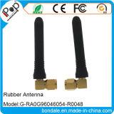 커뮤니케이션 안테나를 위한 Ra0g96046054 GSM 안테나 외부 안테나