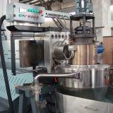 Машины Pelletizing Purui Sj90 машина твердой пластичной малая рециркулируя