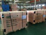 Förderanlagen-Rolle mit Export-Verpackung
