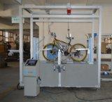 Simular el instrumento de la prueba de frenos de la bicicleta de Perfromance del camino