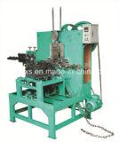 Máquina 2016 de fatura Chain de aço (GT-CM2.5)