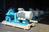 Pompe centrifuge de 1,4 m pour pompe à double aspiration