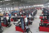 Cambiador de Neumáticos / Desmontaje / Cambiador de Neumáticos con CE