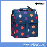 Grands sacs compressibles de refroidisseur de pique-nique de qualité