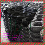 Superqualität, lange Lebensdauer-Kraft-Reifen mit Größe 300-8 400-8