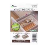 Feuillet/affiche/livret explicatif/catalogue /Cards de service d'impression de couleur pour le module