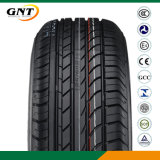 13-16 '' pouce tout le pneu de véhicule radial d'ACP de HP de saison 205/70r15