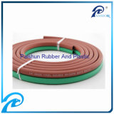 8mm Grade R Twin Welding Hose (BS EN559) para Cutting