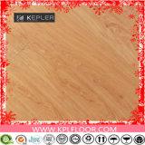 Fliesen Typ und Fußboden-Fliese-Fliese-Typ Vinylklicken-Fußboden
