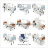 для кровати 5 функций ICU электрической медицинской
