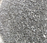 Chaudière à eau chaude de 2016 de combustible solide de charbon en bois SZL de la Chine
