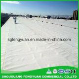 Membrana soldable de calidad superior del material para techos de China Tpo
