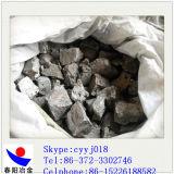Niedriges Verunreinigungs-Nitrid-Eisen- Chrom verwendet im Einschmelzen