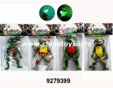 "5.5 ""Tortoise Doll, Boy's Toy, Plastic Doll Toys (9279398)"