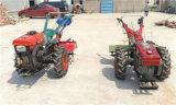 Motocultor 12HP para la venta