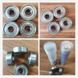 Mini- und kleines SKF6900 Abec-5 tiefes Nut-Kugellager