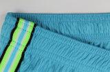 Performa Sport-Kurzschluss bilden von Polyester 100%