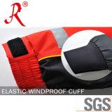 형식 겨울 바다 낚시 부상능력 재킷 (QF-903A)