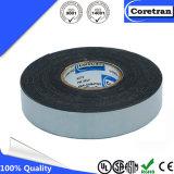 ISO14001, UL, CSA, ASTM, RoHS, Selbstamalgamierenband