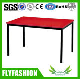Sale를 위한 종묘장 School Furniture Children Study Table
