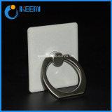 O melhor suporte de Stent do anel do telefone móvel do trevo do metal da qualidade