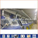 Máquina de cardadura de giro do algodão com certificação Ce&ISO9001