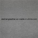 Cuir d'unité centrale de qualité pour la présidence de bâti de sofa de meubles (DS-A924-1)