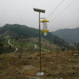 Solarmoskito-Insekt-Plage-Mörder für die Getreide-Bauernhof-organische Landwirtschaft