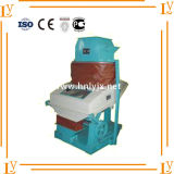 Hot Selling Tsqx Gravity Corn / Maize Germ Extractor Price