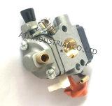 Carburator voor de Professionele Kettingzaag van Benzine 381 380