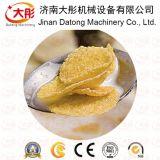 Getreide-Produktionszweig des Qualitäts-Massenmais-Flakes/Breakfast