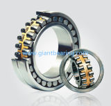 NSK Spherical Dobro-Row Roller Bearing 24024cc/W33