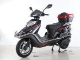 長距離の2000W強力な電気オートバイ