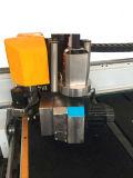 Máquina de estaca de vidro de Stron com Baixo-e apagamento