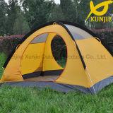 خيمة عالية أفضل نوعية القطب الألومنيوم التخييم