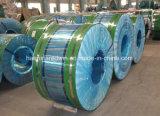 Катушка 430 нержавеющей стали для Tableware