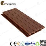 Comitato di parete di legno del PVC di External di WPC