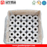 OIN Thermal Paper Rolls 80mm pour Cash Register Machine, atmosphère
