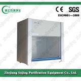 Шкаф ламинарной подачи воздуха прямых связей с розничной торговлей фабрики горизонтальный (HD-850)