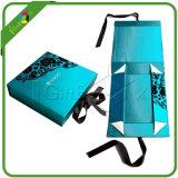 Faltbare Aufbewahrungsbox / faltbare Box / Faltschachtel