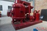 Vakuumentgaser im Ölfeld-Körper-Kontrollsystem für Verkauf