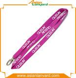 Acollador modificado para requisitos particulares de la insignia de la impresión de la manera