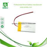 polimero di 7.4V Li/batteria di Lipo 3.7V 2500mAh per il telefono astuto