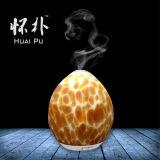 香りの拡散器の涼しい霧の加湿器(HP-1010-A-5)
