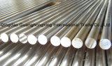 GB40mnb, ASTM1541, acero redondo de la aleación del En 37mnb5